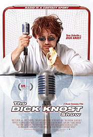 event_dick_knost