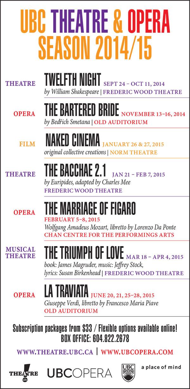 poster_ubc_Theatre_Opera_Writers_Fest
