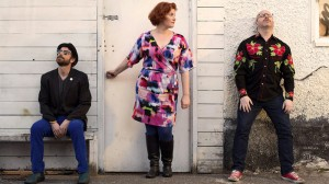 SongsSheWroteAboutPeopleSheKnows - VIFF 2014