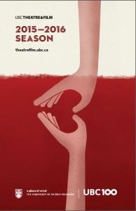 View the 2015-16 Season Brochure