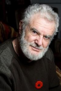 Neil Freeman