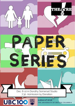 poster_paper_series_15