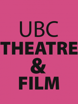 cropped-logo_theatre_and_film_on_pink_for_profiles_16-2.png