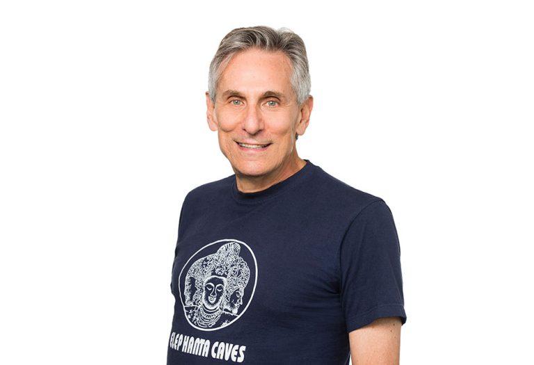 Dr. Jerry Wasserman